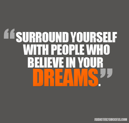126 Most Popular Inspiring Quotes And Great Sayings Image For