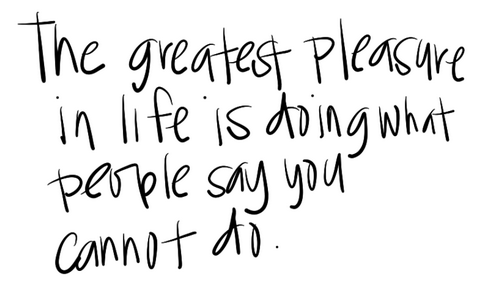Best Quotes About Life Png