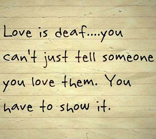 Best Quote On Love Interesting 182 Firstclass Love Quotes  Parryz