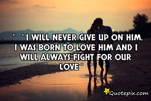 188 Selected Love Quotes For Her Parryz Com