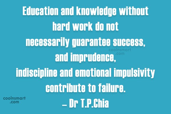 191 Nice Education Quotes And Sayings Parryz Com