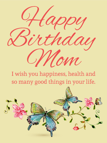 96 best mother birthday greeting quotes with pictures parryz bookmarktalkfo Image collections