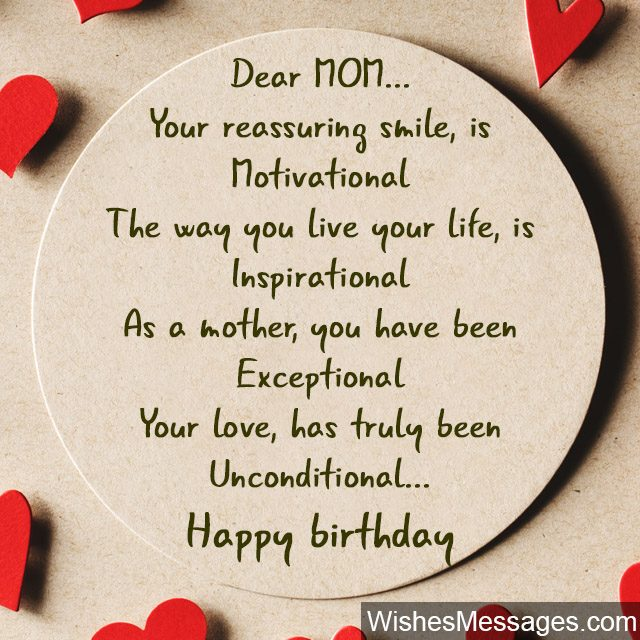 best mother birthday greeting quotes pictures com