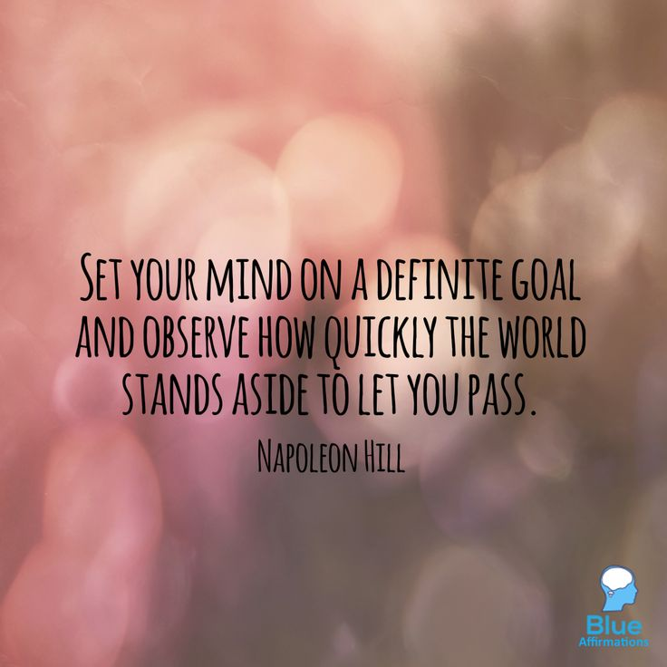 Image result for henry ford napoleon hill law of attraction pic quote