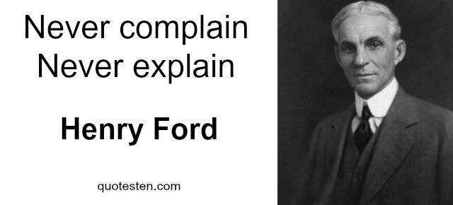 75 Famous Henry Ford Pictures Quotes Parryzcom