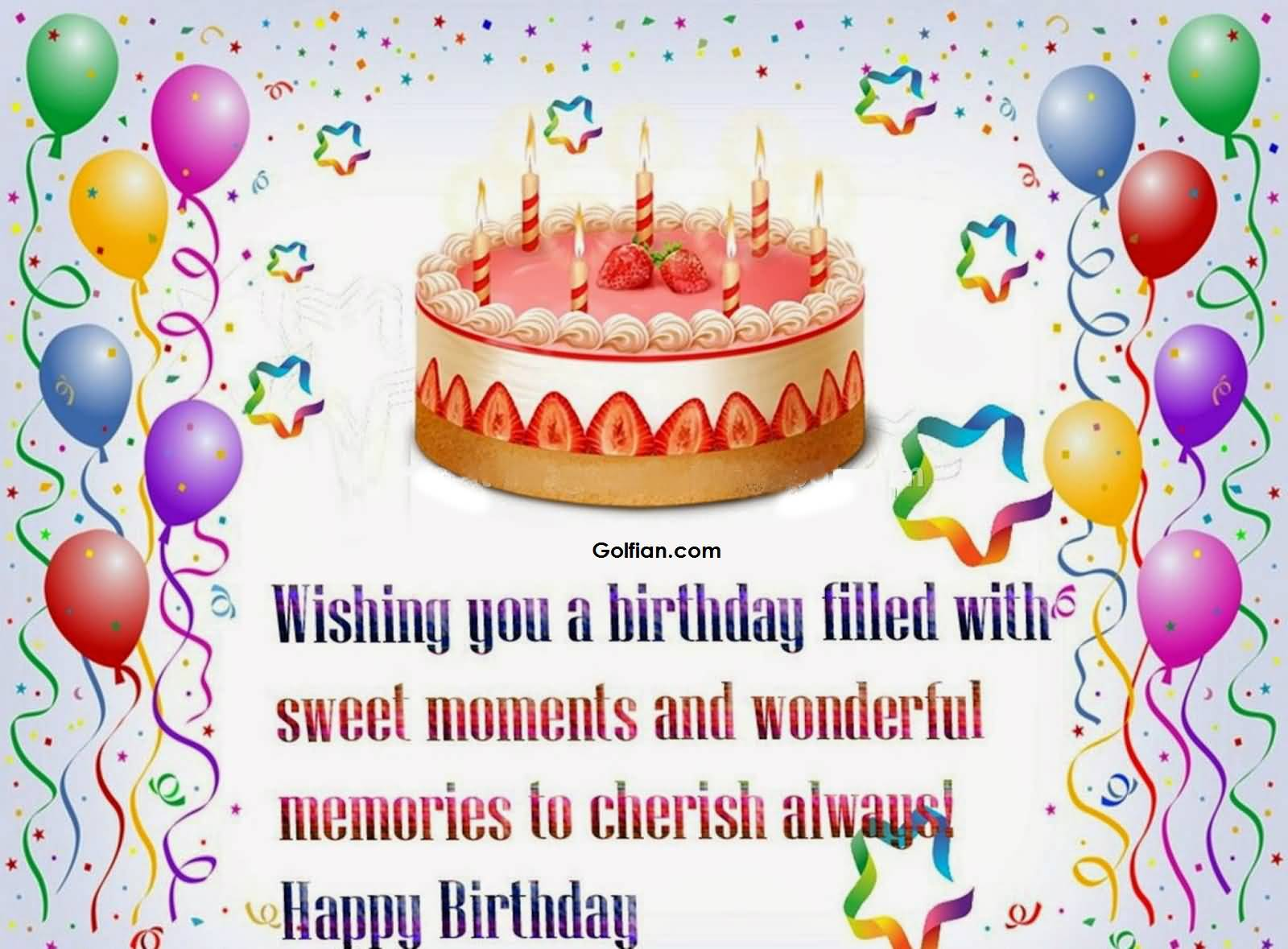 Sensational Happy Birthday Quotes 21 Parryz Com Funny Birthday Cards Online Inifofree Goldxyz