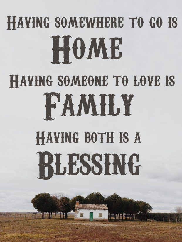 about home quote com